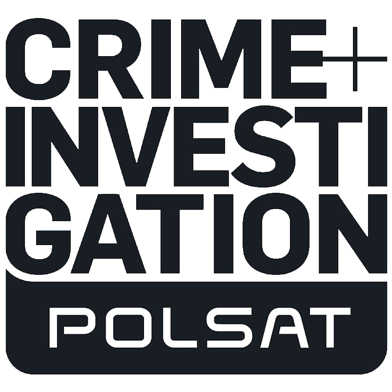 Polsat CI