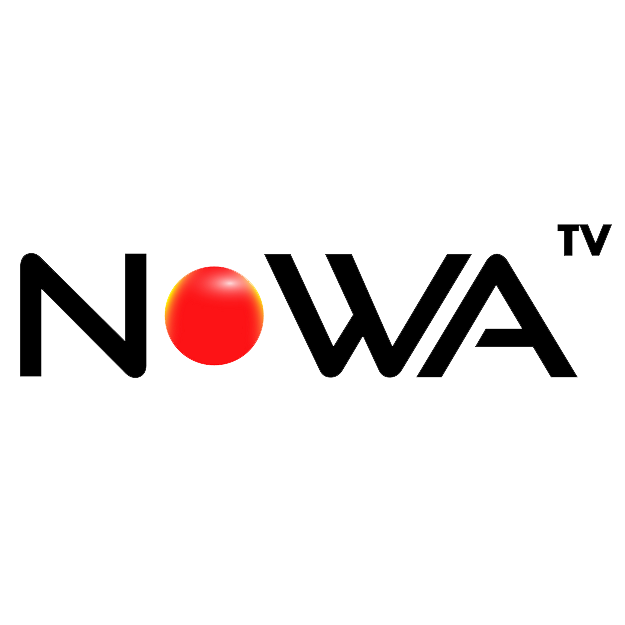 Nowa TV