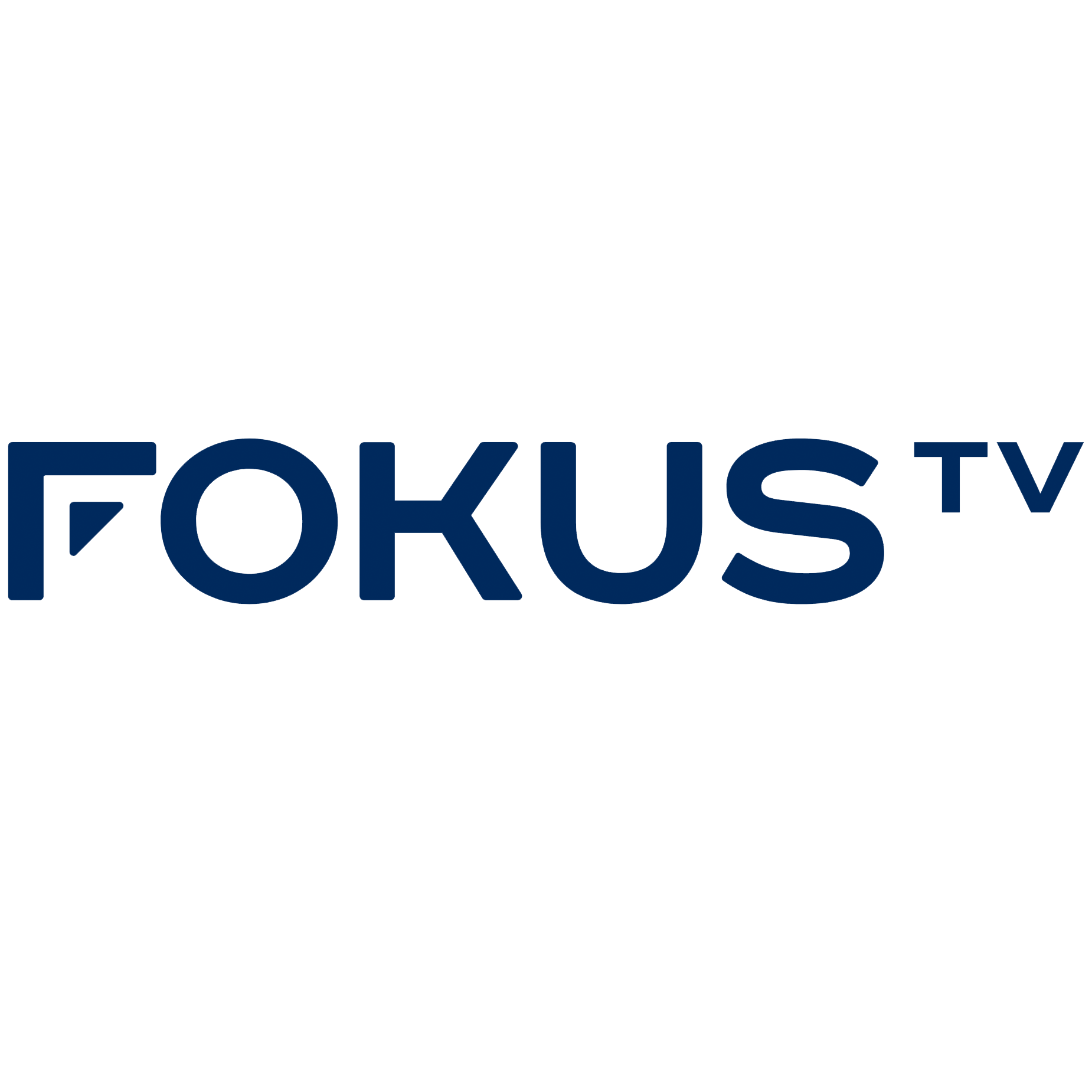 Fokus TV