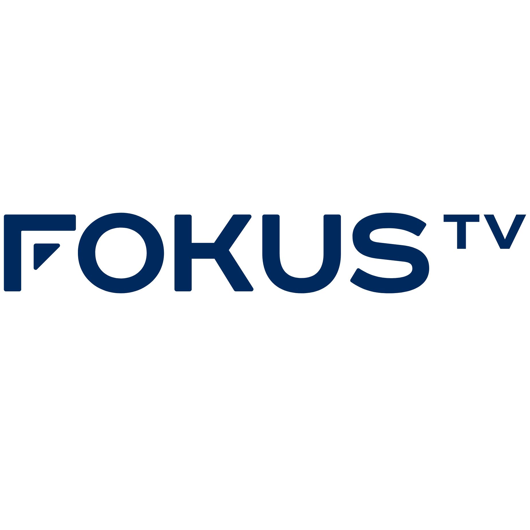 Program TV - Polsat pl