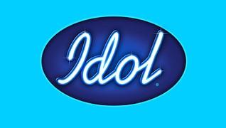 Casting do idola 5
