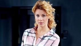 Maria Szafirska jako Dominika