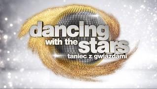 <!--Dancing with the Stars<br> Taniec z Gwiazdami-->