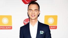 Jerzy Mielewski prowadzącym wyjątkowe talent show