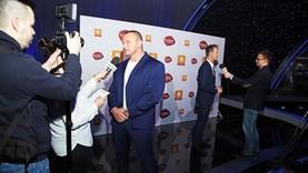 Media zainteresowane nowym programem Polsatu