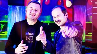 Disco Hit Festival<br> Kobylnica 2017