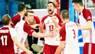 Lotto Eurovolley<br>Poland 2017