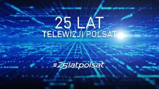 Jubileusz Telewizji POLSAT