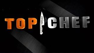 Wyślij zgłoszenie <br>do programu TOP CHEF