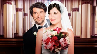 Moja dziewczyna <br>wychodzi za mąż