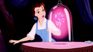 Niedzielne poranki <br>z księżniczkami Disneya