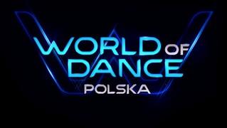 """Zgłoś się do nowego show """"World of Dance"""""""