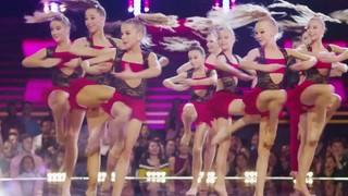 """Trwa casting do """"World of Dance - Polska"""""""