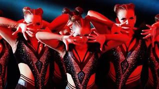World of Dance<br> już od września