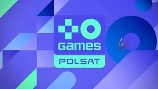 Tej jesieni w Polsat Games