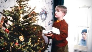 Święta w Polsacie