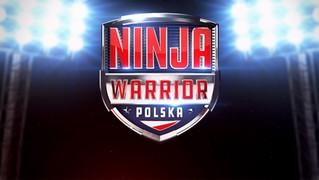 Podejmij wyzwanie i zgłoś się do Ninja Warrior Polska