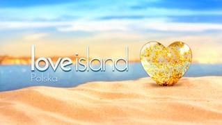 """Zgłoś się do nowego show """"Love Island Polska"""""""