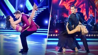 Dancing with the Stars. Taniec z Gwiazdami