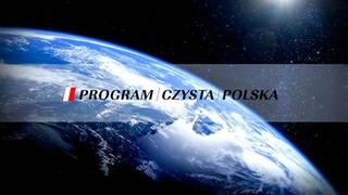 Program Czysta Polska