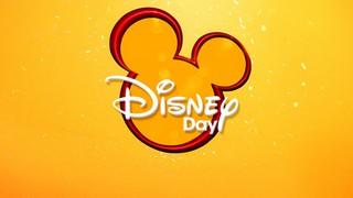 Dzień Disneya w Polsacie