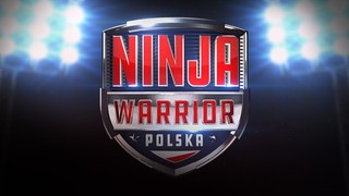 Ninja Warrior Polska Trwa casting do programu!