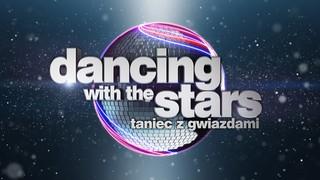 Taniec z Gwiazdami od 4 września