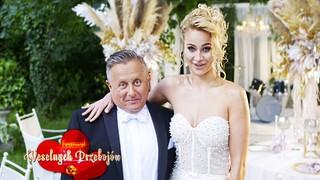 Festiwal Weselnych Przebojów: Mrągowo 2020