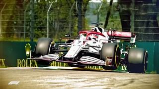Wyścig F1 GP Hiszpanii