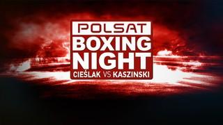 Polsat Boxing Night 10